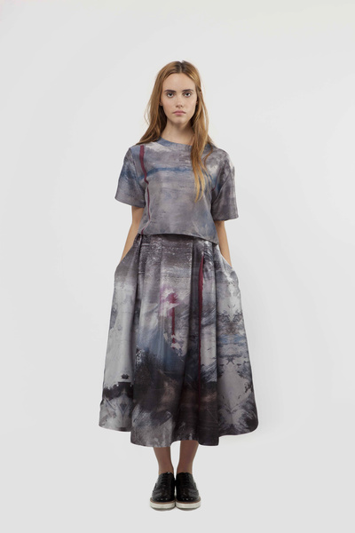 Kelly Shaw London Exclusive Discount Offer